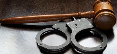 Kriminalizimi si pedagogji popullore*