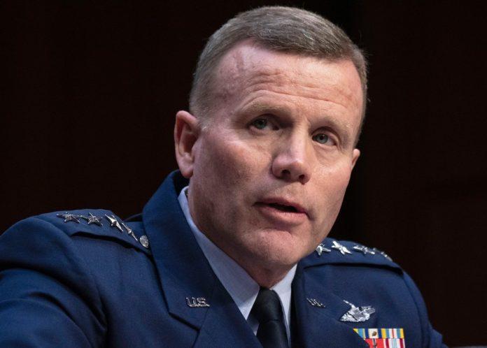 Gjenerali amerikan ngre alarmin: Luftë në Europë brenda disa javësh