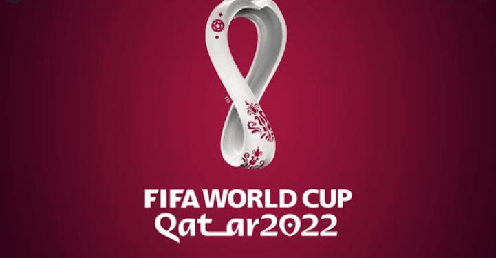 """Hetimi i medias prestigjioze zbulon detaje tronditëse nga Kupa e Botës """"Katar 2022"""""""