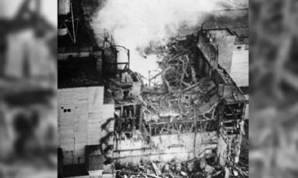Çernobil: Si ndodhi katastrofa më e rëndë bërthamore pas Luftës së Dytë Botërore