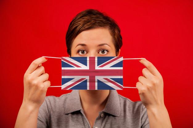Britani e Madhe: Nxënësit dhe mësuesit do të testohen çdo javë për Covid 19
