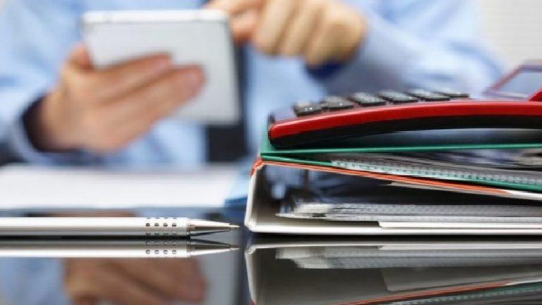 Tenderat, KPP pranoi 49.6% të ankesave të bizneseve kundër institucioneve