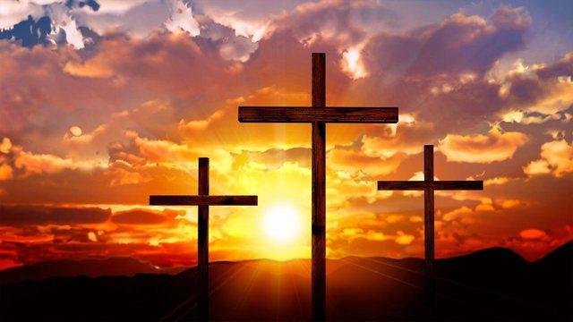E Premtja e Madhe: Pse të krishterët janë në ditë zie sot