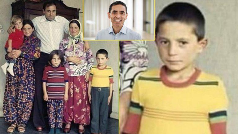 Foto/ Nga djalosh i thjeshtë në shpresë për botën, kush është krijuesi i vaksinës së Covid-19