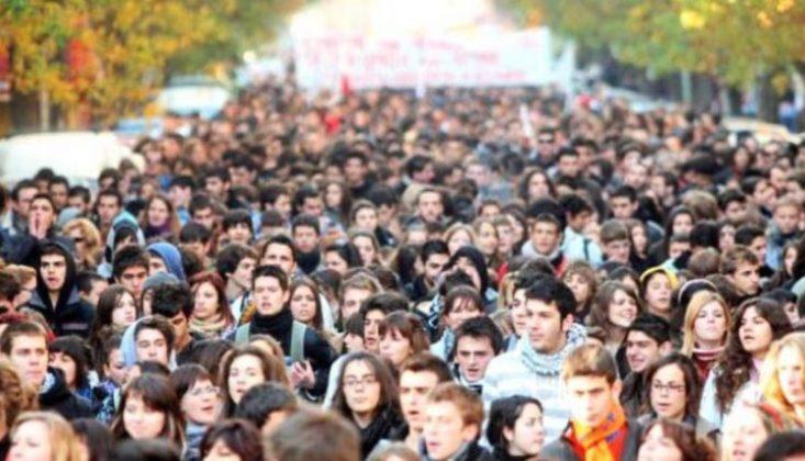 The Economist: Maqedonia ka 1 milion e gjysmë popullësi…
