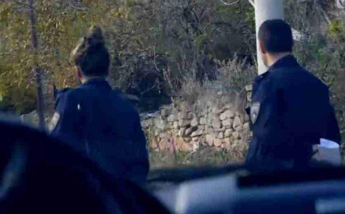 Policia e Maqedonisë ndalon Marin Memën teksa xhironte emisionin për shqiptarët e Prilepit