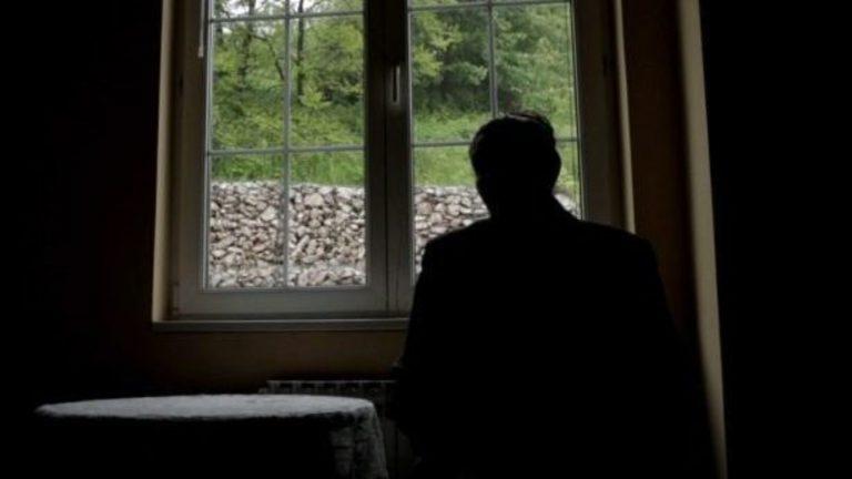 """Të mbijetuarit boshnjakë të përdhunimeve të luftës """"ende druhen të flasin"""""""
