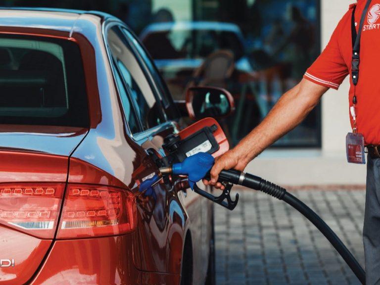 Koncensioni i ri i qeverisë do rrisë çmimin e karburantëve