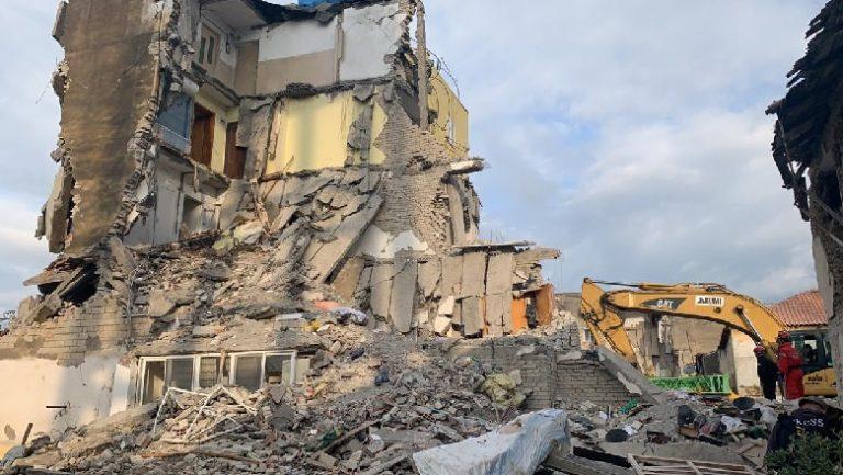 Izraelitët shpikin pajisjen që do të lërë Ilir Metën papunë: Brenda 2020 del në treg teknologjia që parashikon tërmetet